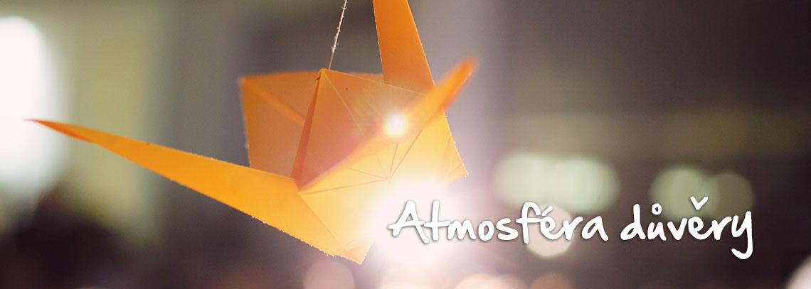 5_atmo