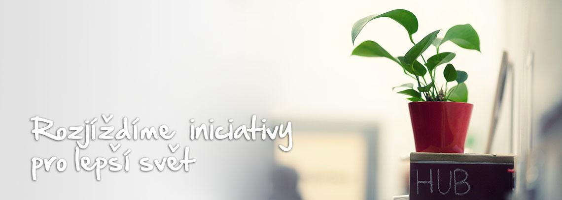 9_iniciativy