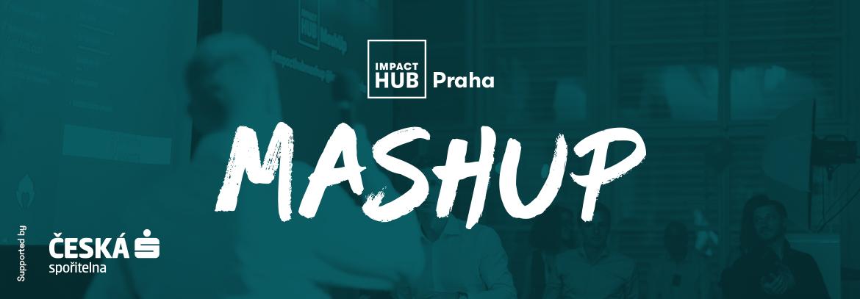 mashup_praha