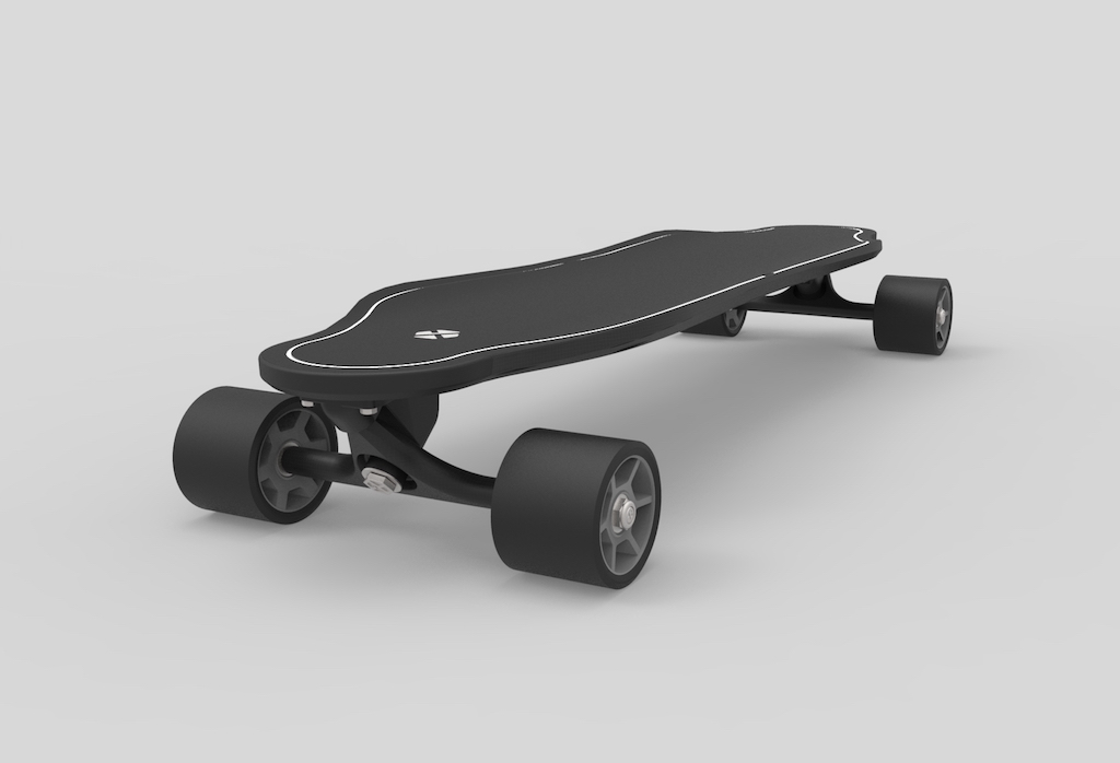 xtnd_electric_skateboard_design_3