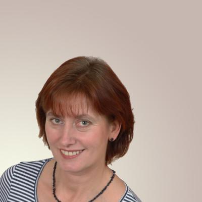Magdaléna Černá