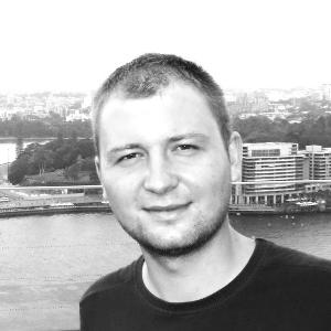 Martin Medek