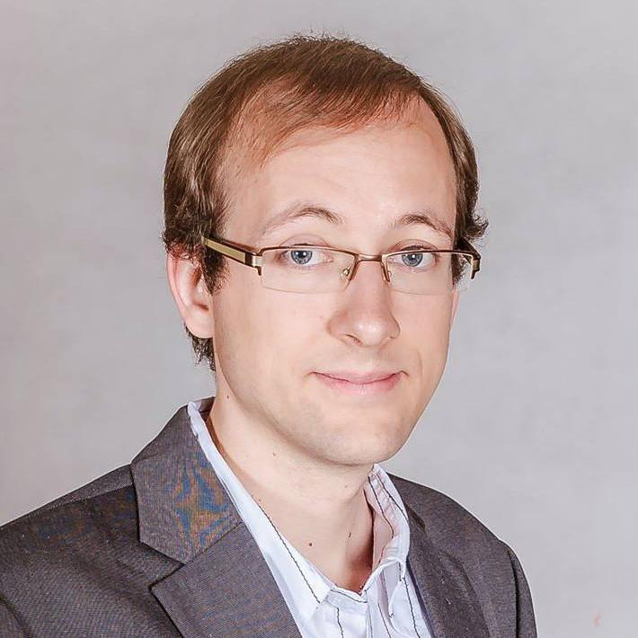 Martin Tyšer