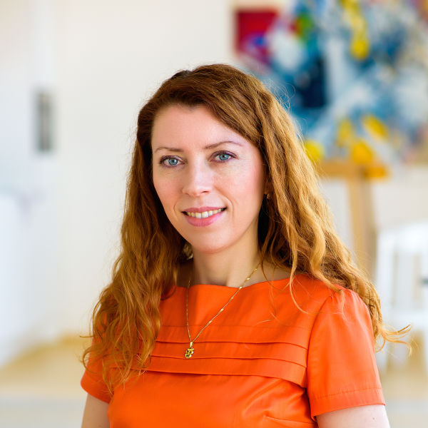 Katka Kaláčová