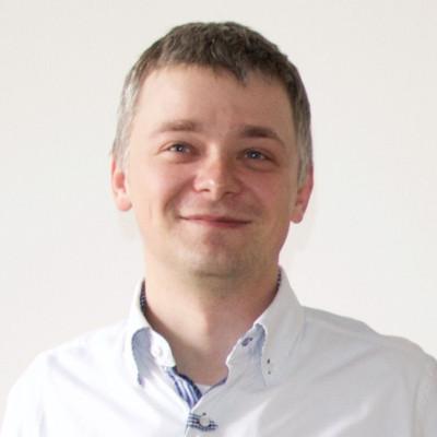 David Kovalský
