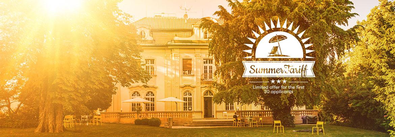 hubpraha-summer-tariff-banner-en